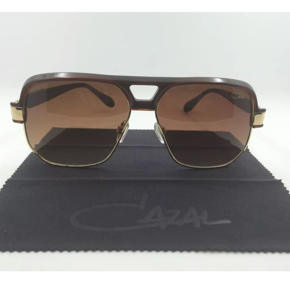 37332505b793 Cazal Other - 🆕🔥Cazal 672 Mod Vintage Sunglasses 😎